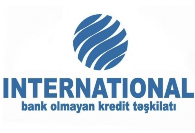 İnternational