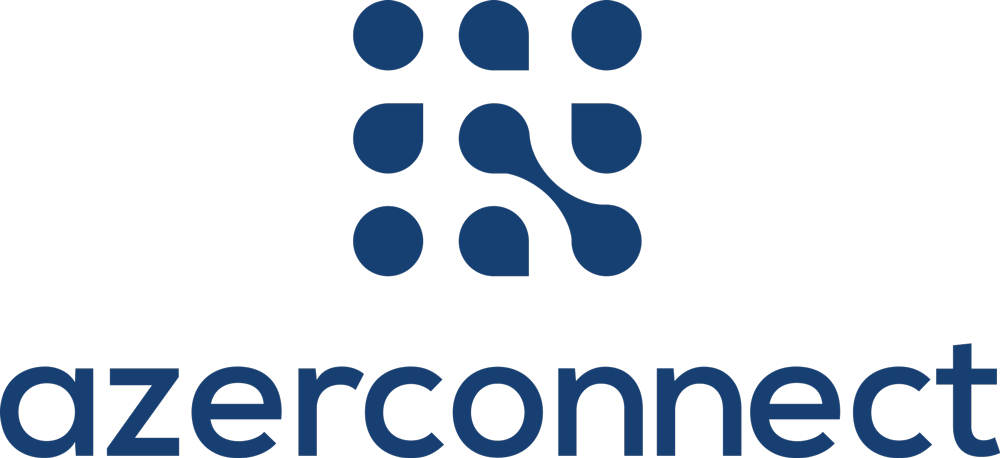 Azerconnect